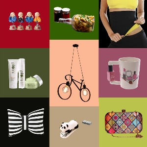 Shopping Collections India
