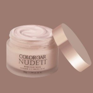 Colorbar Nude It Mask