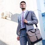 bags for men amazon