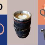 Coffee Mugs Amazon