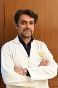 Dr. Vidur Kumar