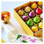 Best Diwali Sweets Online