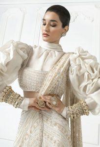 Manish Malhotra Blouse Designs Stylish