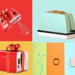 Appliances and Gadgets Diwali