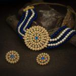 Ethnic Wear Accessories