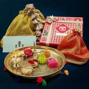 rakhi hamper gm sweets aaa a cc dcfadd x
