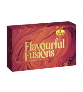 thumbnail Haldiram Nagpur Buy Flavourful Fusions Milk Gm Online