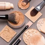 Best Face Makeup Products Available In India – Our Top iStock x