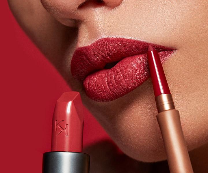 Info BeautyTips LipsHowTo Big