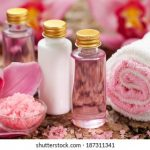 body care products spa still nw